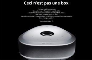freebox-delta-ufc-620