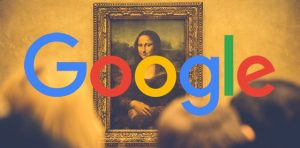google-art-1516710782
