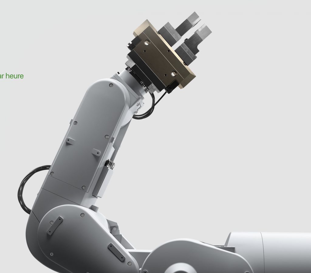 robot-apple