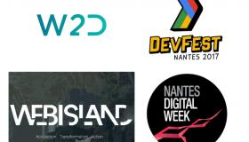 nantes-digital7
