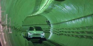 los-angeles-elon-musk-devoile-un-tunnel-pour-revolutionner-les-transports-urbains-1320444