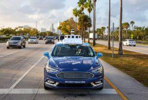 voiture-autonome-retrospective-2018-620x420