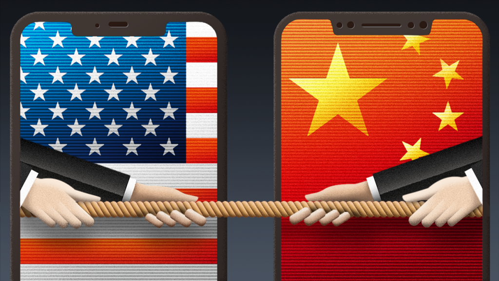 us_china_tech_war