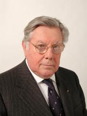 Sergio Pinifarina
