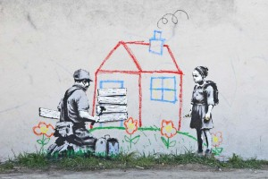 Bansky Outdoors