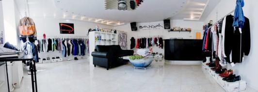 Concept Store