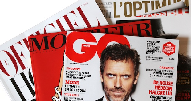 magazines-masculins-mainstreams