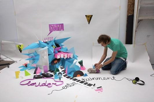 paper-artwork-julien-vallee-harvest-productions-jondo-22